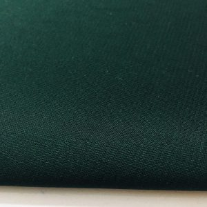 Medine İpeği Zümrüt Yeşili