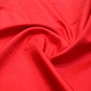 ipek astar açık kırmızı