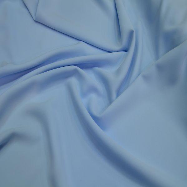 medine ipeği bebe mavisi