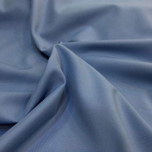 Oğuz Gabardin Bebe Mavisi Kumaş