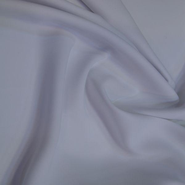medine ipeği beyaz