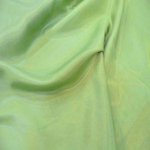 ipek astar Fıstık Yeşili