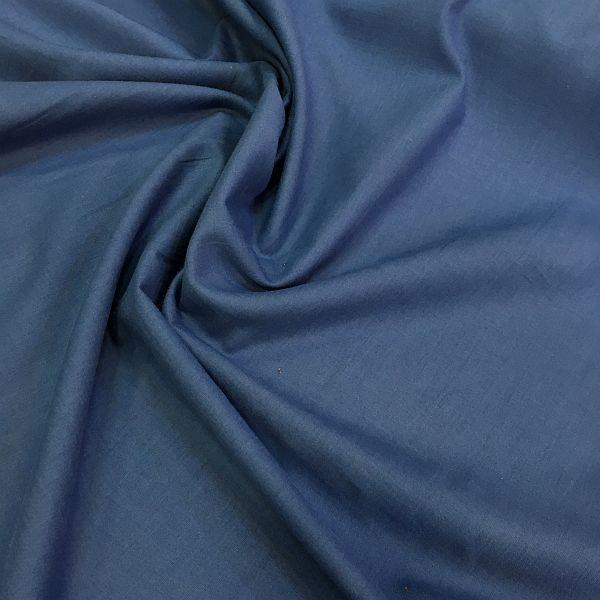 indigo mavisi pamuk vual