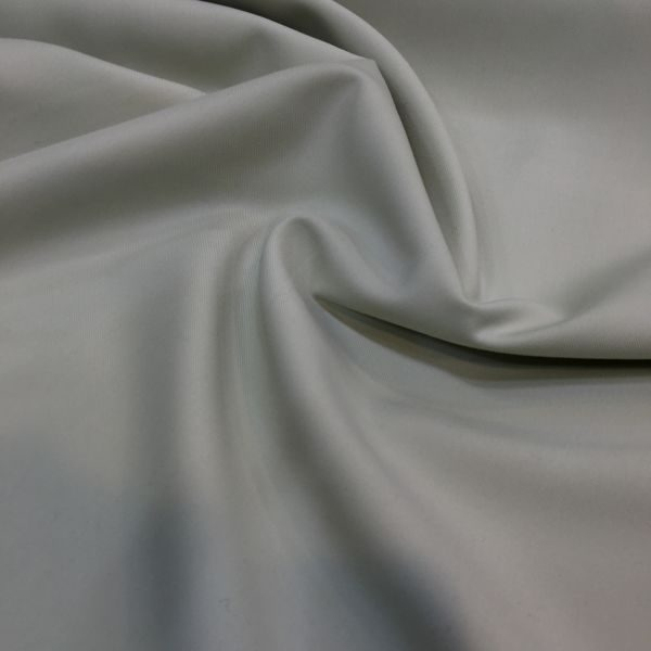 Oğuz Gabardin Küf Yeşili Kumaş