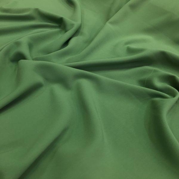 neft yeşili medine ipeği