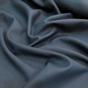 Oğuz Gabardin Parlement Mavisi Kumaş