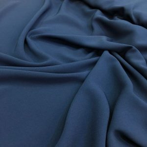 parlement mavisi medine ipeği
