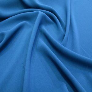 saks mavisi medine ipeği