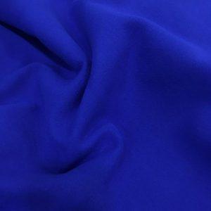 Saks Mavisi Kaşe