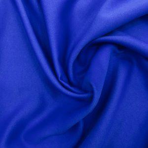 amerikan saten saks mavisi