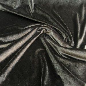 siyah kadife