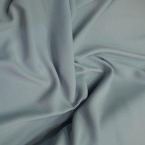 soğuk mavi medine ipeği