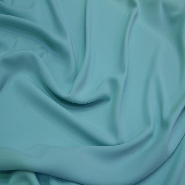 turkuaz mavisi medine ipeği