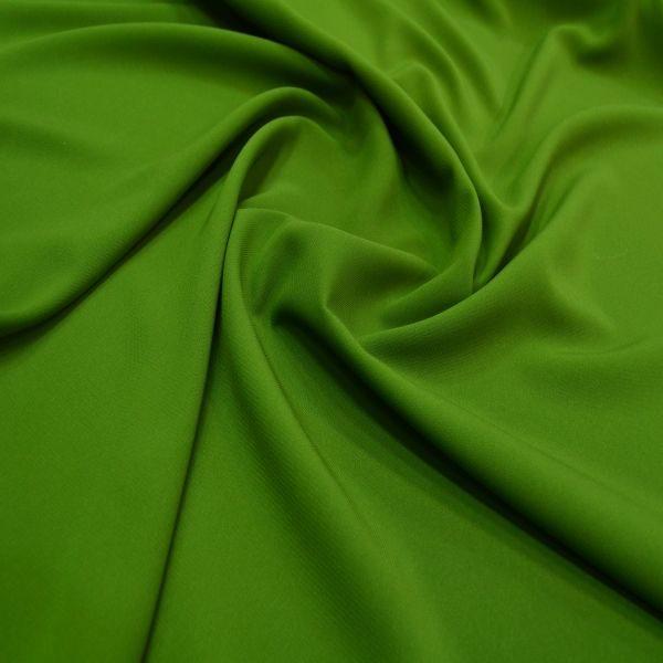 yeşil medine ipeği