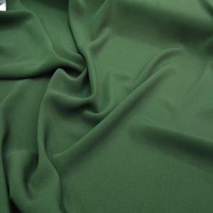 zümrüt yeşili medine ipeği