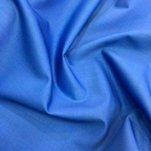 altınyıldız mavi