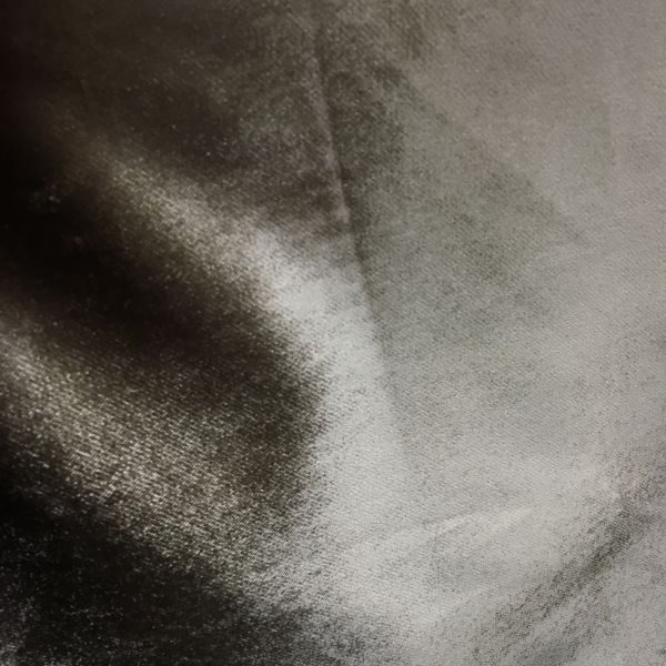 düz döşemelik kumaş