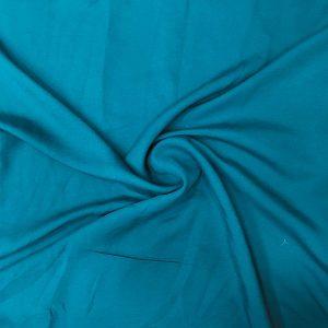 koyu mavi pamuk vual