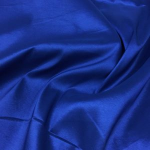 mavi tafta