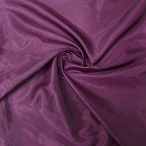 mor polyester astar