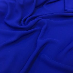 saks mavisi Zara krep şifon