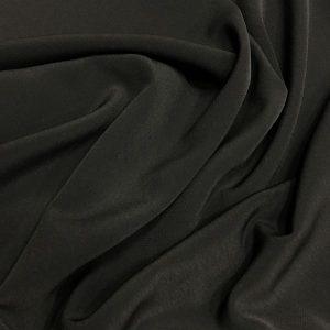 Krep Siyah