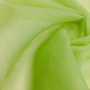 Hayal Tül Fıstık Yeşili