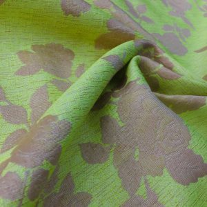 Koton Brokar Neon Yeşil