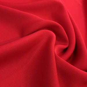 Marco Miotti Kırmızı