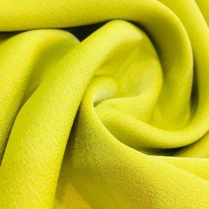 Marco Miotti Neon Sarı