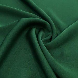 Marco Miotti Zümrüt Yeşili