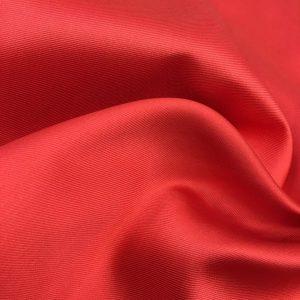 Ziberlin Kırmızı
