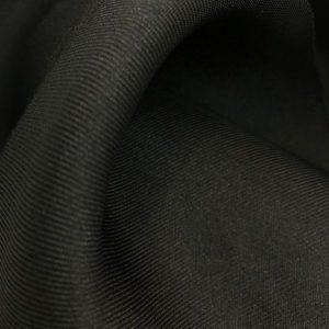 Ziberlin Siyah