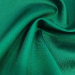 Ziberlin Zümrüt Yeşili