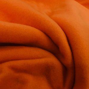 Polar Orange