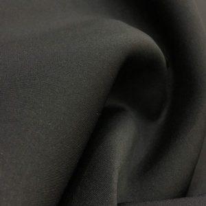 Dalgıç Siyah