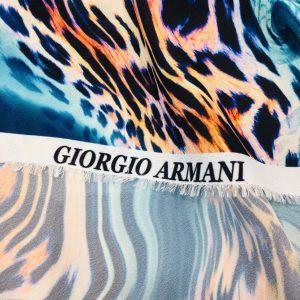 Giorgio Armani Krep 3