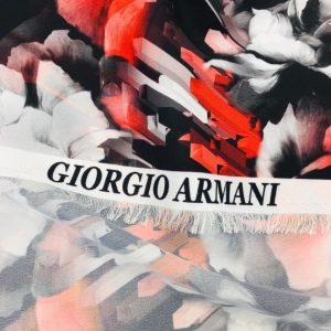 Giorgio Armani Krep 4