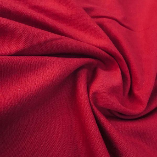 Penye Kırmızı
