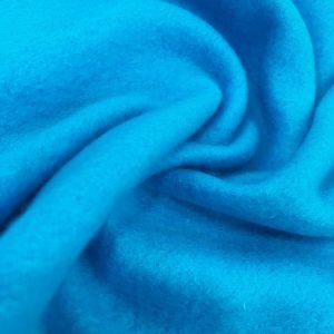 Polar Mavi