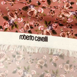 Roberto Cavalli Krep 13
