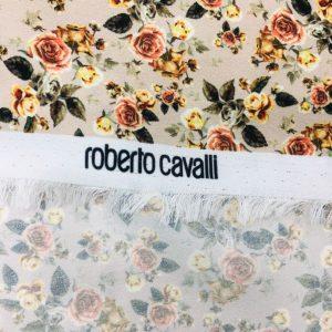 Roberto Cavalli Krep 14