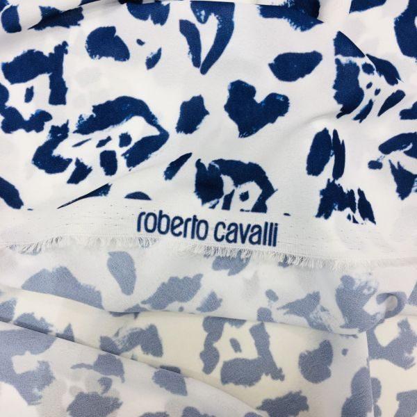 Roberto Cavalli Krep 2