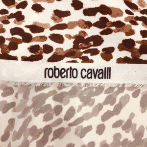 Roberto Cavalli Krep 6