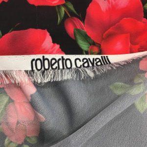 Roberto Cavalli Krep 8