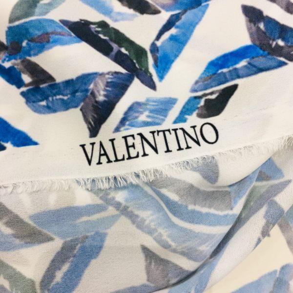 Valentino Krep 8