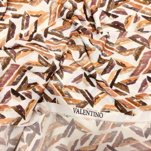 Valentino Krep 9