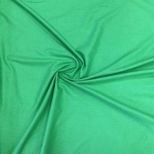 Vual Yeşil