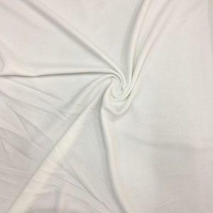 Şile Bezi Kırık Beyaz
