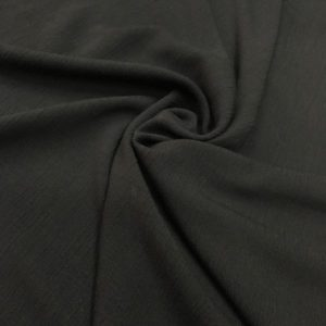 Şile Bezi Siyah